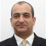 Mohammed Mesli