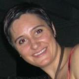 Dolores  Barolo