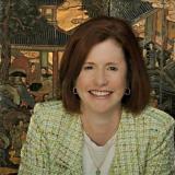 Kathy  O'Halloran