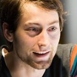 Fabian Vogelsteller