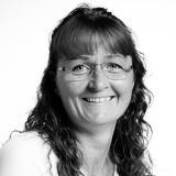 Susanne Skaarup
