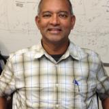 Vishwanath Lingappa MD, PhD