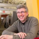 Bob  Skolozdra, AIA, LEED AP (tentative)