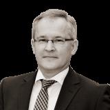 Wolfgang Baiker