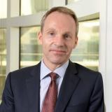 Jesper  Bruun-Olsen