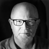 Guy Smith, Head of Design at Arcadia