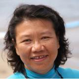 Jen Li