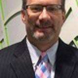 Stephen K. Griffin, SVP Branch and ATM Distribution Planning at Regions Bank