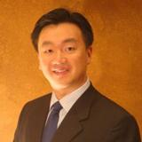 Yen Hoe Lee