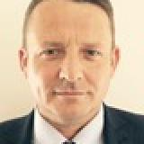 Ricky Maloney, Global Head of Buy Side Fixed Income and Trading & Clearing Sales at Eurex