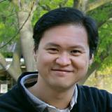 Eddie Wen