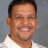 Raul Aguirre, Director of Service at Coachella Valley Water District