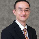 Gordon Tsui