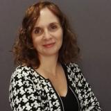 Eva García Lecina