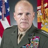 General Robert B. Neller