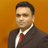 Dr. Uzman Zafar
