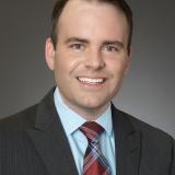 Todd Morrill
