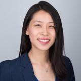 Mei Chen, Senior Manager, Fashion and Luxury, Europe at Alibaba