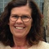 Susanne Ahlberg