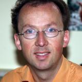 Guntram Koller