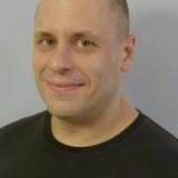 Mikko Jarva