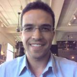 Massimo Young