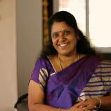 Pankajam Sridevi