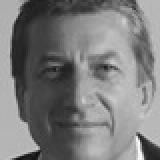 Simon Francis, CEO at Flock Associates