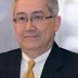 Tony Solano