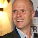 Peter-Paul  van Oosterhout