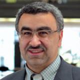 Dr.  Jamil  Chawki