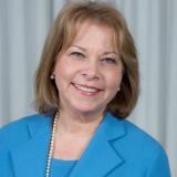 Lynette Kelly