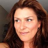 Michelle Olivier