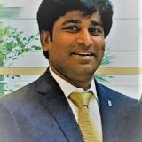 Somasekhar  Reddy.K