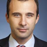 George Saravelos
