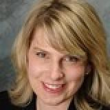 Carrie Uhl, Vice President of Procurement, the Americas at Magna International