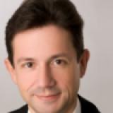 Gerald Ertl, Bereichsleiter Vertiebsmanagement Directbanking at Commerzbank AG