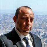 Isaac Lieberman