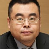 田茂永 | Maoyong  Tian
