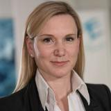 Anja English, Head of Digital Marketing at Bayer