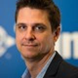 Brant Carter, Strategic Marketing Director at Trimble FSM