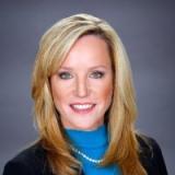 Kelly Christner