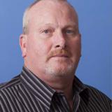 David McCoy, Director, Technical Service at Ariel Corporation