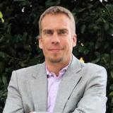 Kim  Aaltonen, Head of Delivery Operations, North America at Nokia