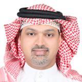 Dr. Khaled Albaker