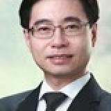 Dyson Yu