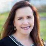 Angela Caltagirone, Head of CRM - Performance Marketing Team at Chegg