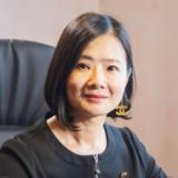 Xu Jiaying |  徐佳盈