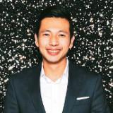 Nicholas Cheong