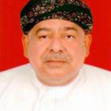 Anwar  Al Raisi